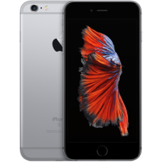 iPhone 6S Plus 16Gb Серый космос