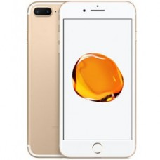 iPhone 7 Plus 128Гб Золотой