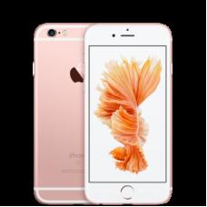 iPhone 6s 32 ГБ, «розовое золото»