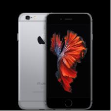 iPhone 6s 32 ГБ, «серый космос»