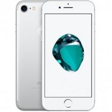 iPhone 7 256Гб Cеребристый