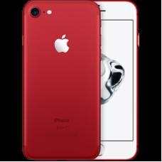 iPhone 7 Plus 128Гб Красный Special Edition