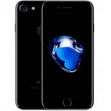 iPhone 7 Plus 128Гб Чёрный оникс