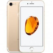 iPhone 7 256Гб Золотой