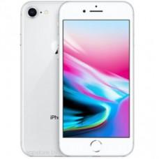iPhone 8 256Гб Серебристый