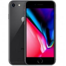 "iPhone 8 256Гб ""Серый космос"""