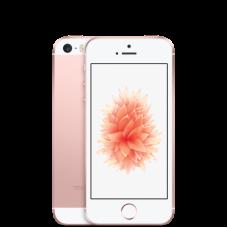 iPhone SE 128Gb Розовое золото