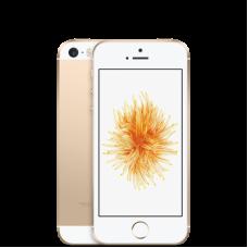iPhone SE 32Gb Золотой