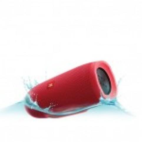 JBL Charge 3 Красный