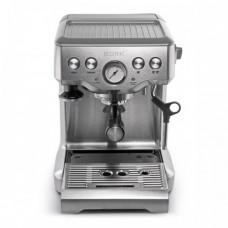 Кофейная станция BORK C803