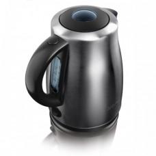 Чайник BORK K700