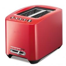 Тостер BORK T802 Красный