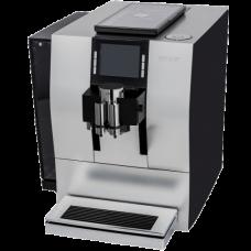 Автоматическая кофемашина BORK Z6