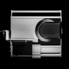 Ломтерезка BORK Z780