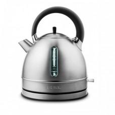 Чайник BORK K502