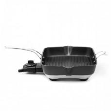 Электрический вок BORK G602(сковорода)