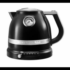 Чайник электрический  КitchenAid ARTISAN 1,5 л. черный
