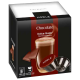 Капсулы Noble Chocolate Dolce Gusto