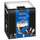 Капсулы Noble Espresso Dolce Gusto