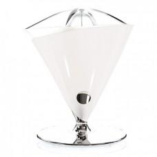 Соковыжималка Stadler Form VITA WHITE