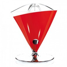 Соковыжималка Stadler Form VITA RED