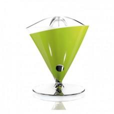 Соковыжималка Stadler Form VITA GREEN APPLE