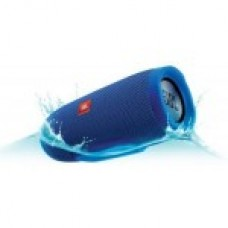 JBL Charge 3 Синий