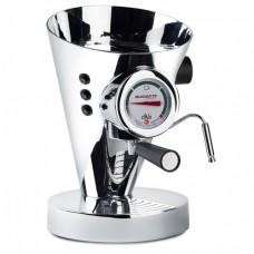 Кофеварка Stadler Form DIVA CHROME