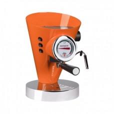 Кофеварка Stadler Form DIVA ORANGE