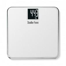 Весы Stadler Form SCALE TWO WHITE