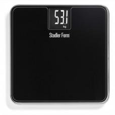 Stadler Form Весы LEATHER NEWSPAPER
