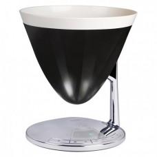 Весы Stadler Form UMA BLACK