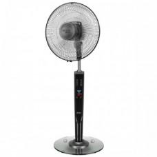 Вентилятор напольный BORK P800