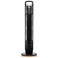 Вентилятор колонный BORK P603