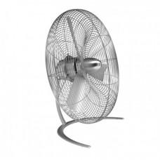 Вентилятор CHARLY FAN FLOOR
