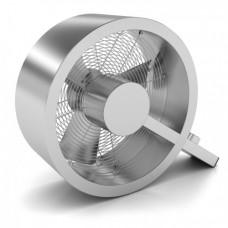 Вентилятор Q