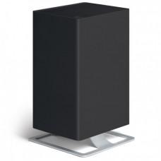 Очиститель Stadler Form VIKTOR BLACK